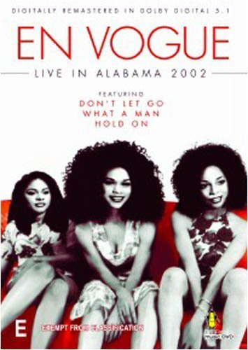 en-vogue-live-in-birmingham-alabama-by-en-vogue