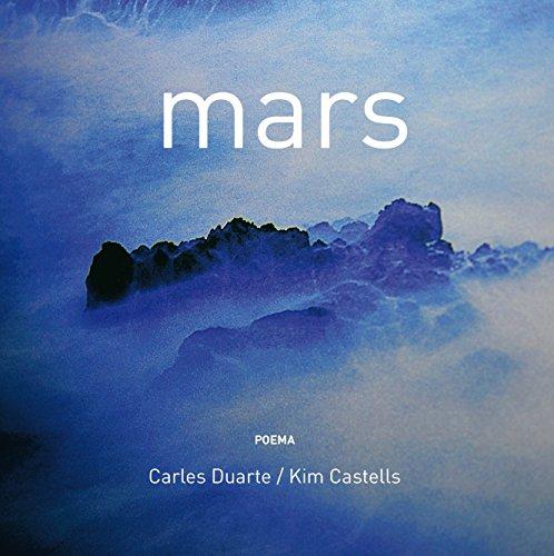 Descargar Libro Mars, poema de Carles Duarte i Montserrat