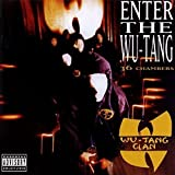 "Afficher ""Enter the Wu-Tang (36 chambers)"""