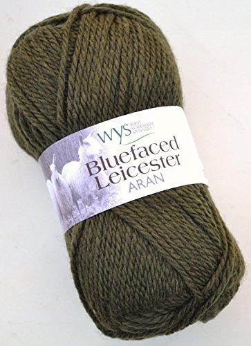 leicester-wys-blu-faccia-aran-filato-350-avocado-50-g-colore-lana-per-maglia-e-uncinetto-100-blue-di