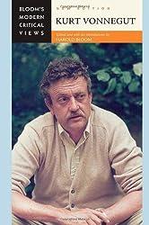 Kurt Vonnegut (Bloom's Modern Critical Views)