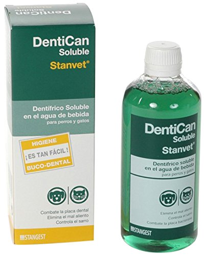Stangest Dentican Soluble - 250 ml