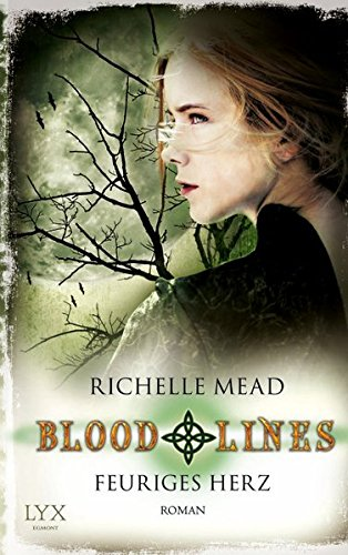 bloodlines-feuriges-herz-bloodlines-reihe-band-4