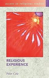 Access to Religious Studies: Religious Experience
