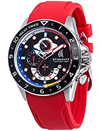Reloj Spinnaker para Hombre SP-5049-03