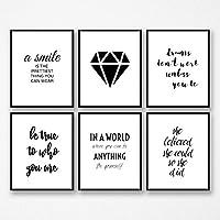 Suchergebnis auf f r motivation poster handmade produkte - Polaroid karten ...