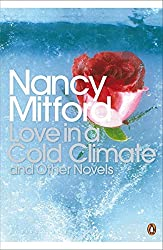 Love in a Cold Climate (Penguin Modern Classics)