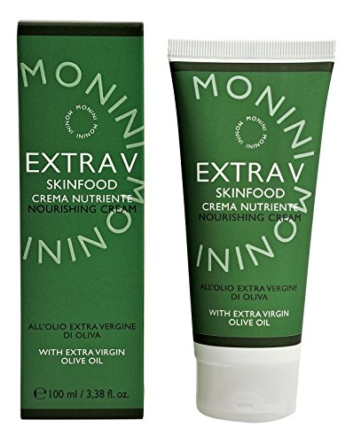 monini-extra-v-skin-food-crema-nutriente-100-ml