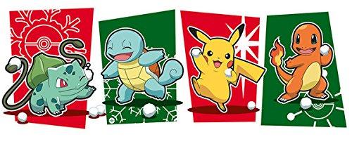 GB-eye-LTD-Pokemon-Snowball-Starters-Taza