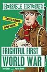 Frightful First World War (Horrible H...