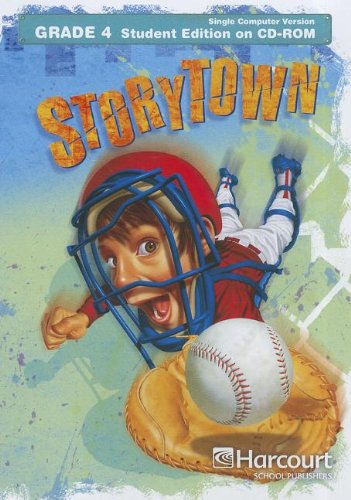 storytown-grade-4-harcourt-school-publishers-storytown