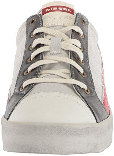 Diesel Y01641 P1435 D-Velows Sneakers Homme white