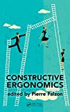 Constructive Ergonomics