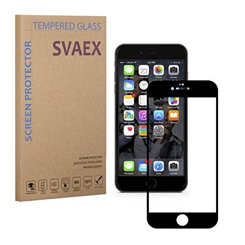 svaex-iphone-6-plus-6s-plus-pellicola-protettiva-pellicola-di-protezione-dello-schermo-nero-copertur