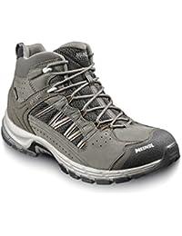 low priced db4d8 d1c54 Suchergebnis auf Amazon.de für: Meindl Schuhe: Schuhe ...