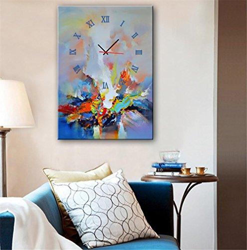 xiuxiandianju-peinture-abstraite-creative-avec-peinture-peinture-decorative-horloge-couleur-giclee-t