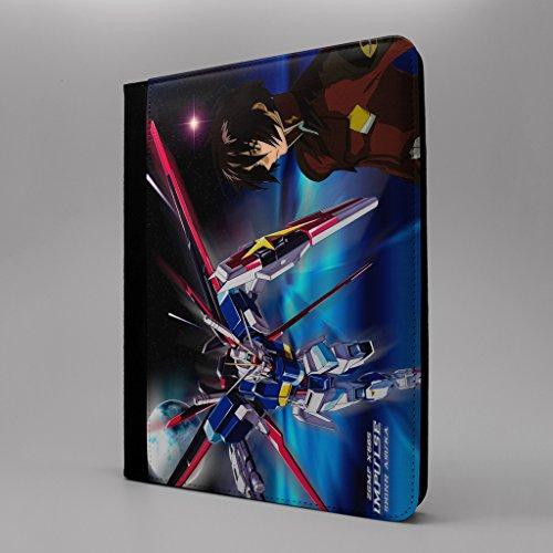 gundam-wing-tablet-flip-schutzhulle-fur-apple-ipad-mini-1-2-3-destiny-saatgut-s-t1753