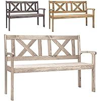 suchergebnis auf f r sitzbank mit lehne k che haushalt wohnen. Black Bedroom Furniture Sets. Home Design Ideas