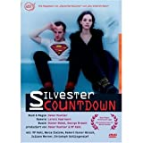 Silvester Countdown ( In with the New ) [ Origine Allemande, Sans Langue Francaise ]