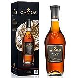 Camus VSOP Elegance coñac con Regalo del paquete (1x 0,7l)