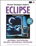 The Java Developer's Guide to Eclipse