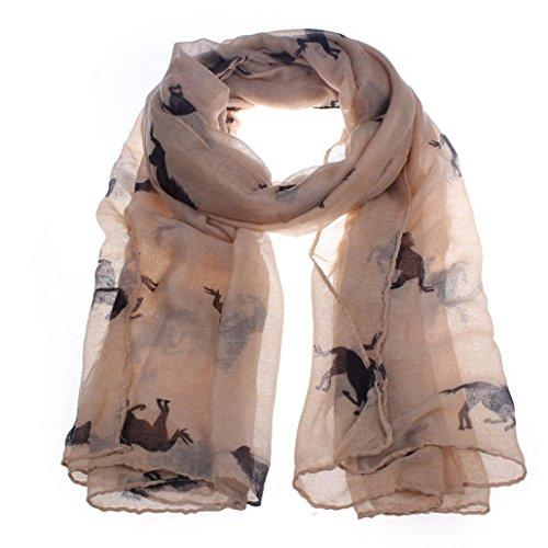 ddlbizr-1pc-original-automne-hiver-femmes-longue-chale-echarpe-en-voile-avec-motifs-de-chevals-au-ga