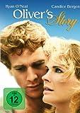 Oliver's Story - Arthur J. Ornitz