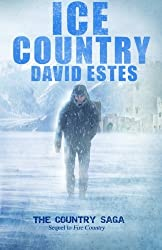Ice Country: Volume 2 (The Country Saga)