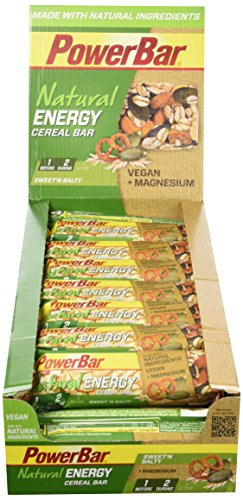 powerbar-sweet-n-graines-salees-bretzels-barre-nutritif-energie-naturelle-longue-duree-40-g-x-24-pie