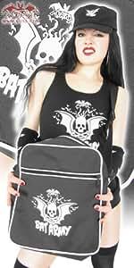 BAT ARMY Tasche 'Logo'