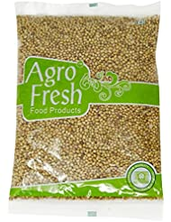 Agro Fresh Whole Dhaniya, 200g