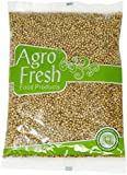 #8: Agro Fresh Whole Dhaniya, 200g