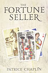 The Fortune Seller