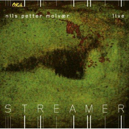 Streamer ( Live )
