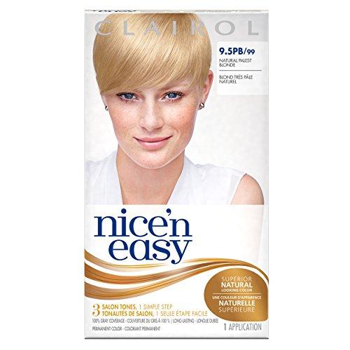 clairol-nice-n-easy-95pb-99-natural-palest-blonde-1-kit-pack-of-3-by-clairol