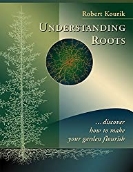 Understanding Roots: Discover How to Make Your Garden Flourish
