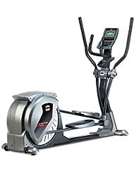 BH Fitness Crosstrainer Khronos Generator, G260