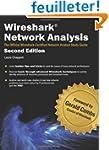Wireshark Network Analysis: The Offic...
