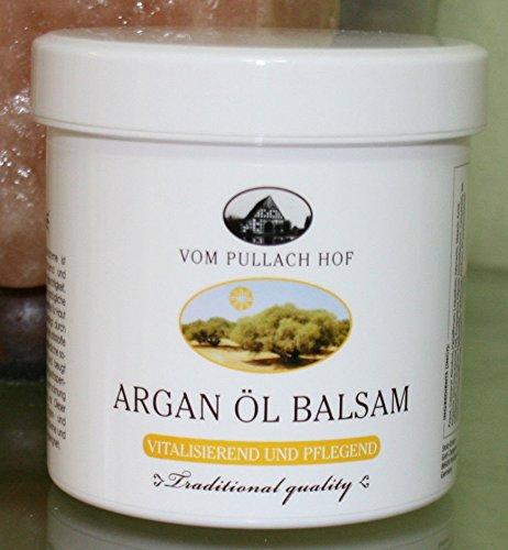 crema-idratante-olio-di-argan-250-ml-giorno-e-notte