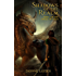 Shadows of the Realm (The Circle of Talia Book 1)