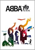 Best Uni Movies On Dvds - Abba: The Movie [DVD] [1978] [Region 1] [US Review