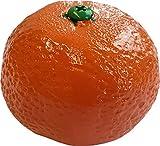 Scott - Coctelera, color naranja