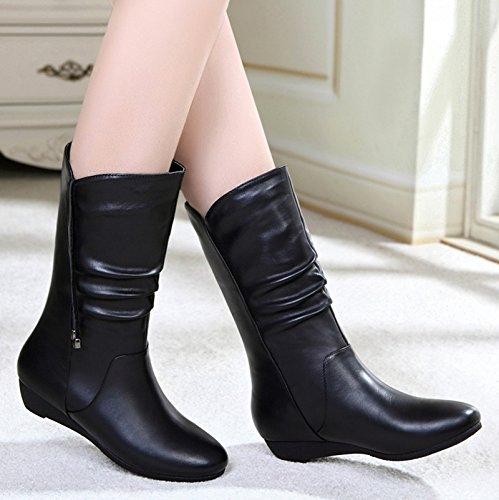2016yjnb-stivali-in-pelle-stivali-da-donna-in-autunno-e-nei-nuovi-low-heels-black-40eu-7uk-9us