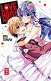 Love Hotel Princess 06