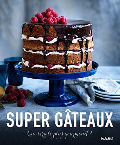 super-gteaux