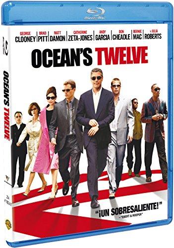oceans-twelve-blu-ray-blu-ray