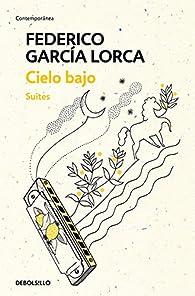 Cielo bajo par Federico García Lorca