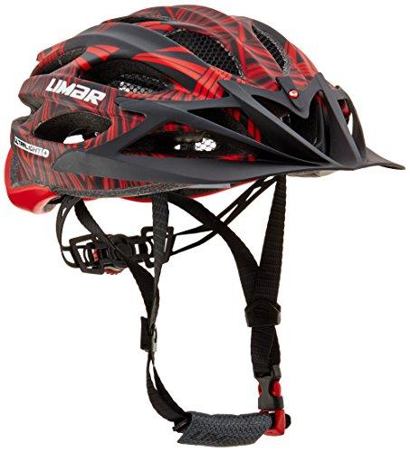 Limar Radhelm Ultralight + MTB - Casco Ciclismo Bicicleta