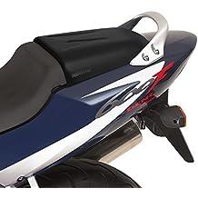 Cubre asiento Bodystyle Honda CBR 600 F 99-07 sin pintura