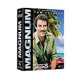 Magnum - Saison 5 [Version restaurée]